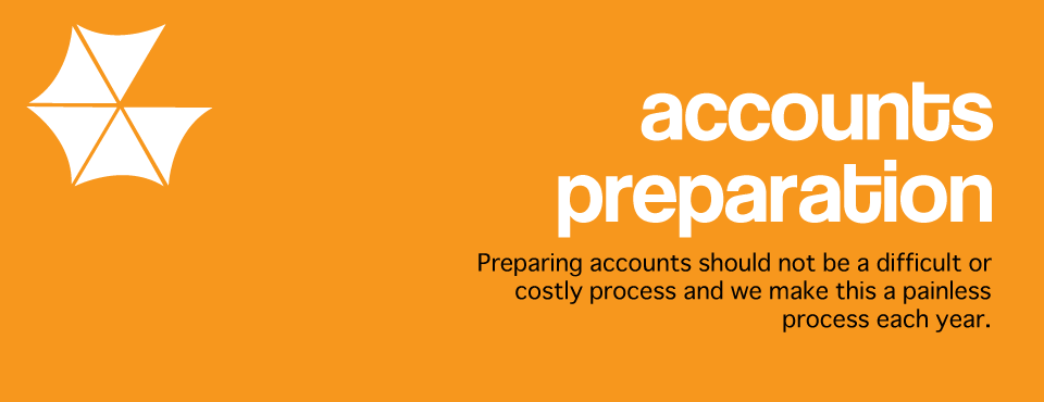 accounts-preparation
